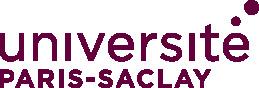 Sciences de la Vie (SDV) Université Paris Saclay